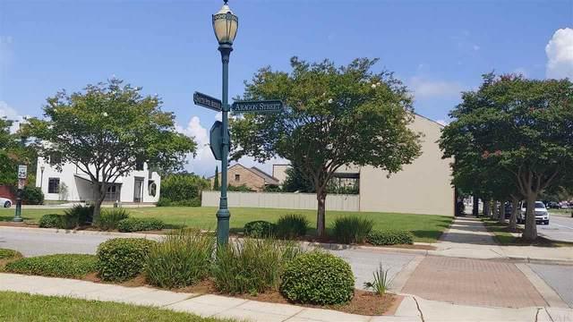 29 N 9TH AVE, Pensacola, FL 32502 (MLS #578015) :: Levin Rinke Realty
