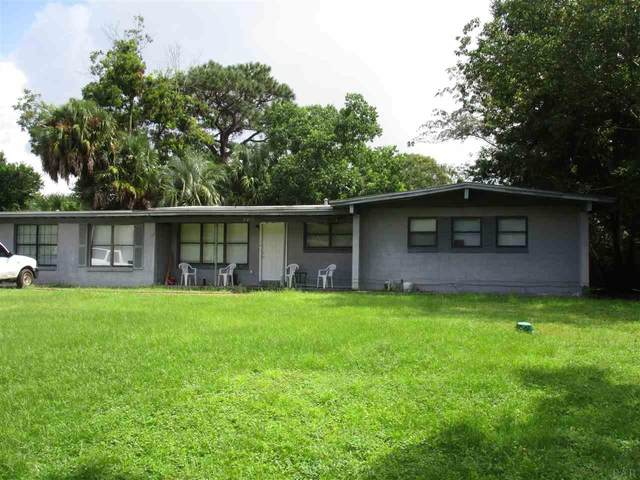 4410 Deauville Way, Pensacola, FL 32505 (MLS #578407) :: Connell & Company Realty, Inc.