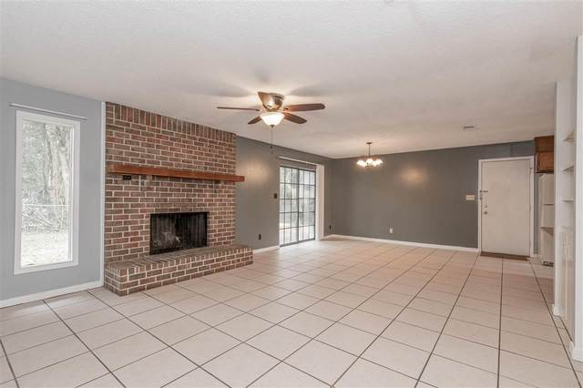 5284 Alabama St, Milton, FL 32570 (MLS #578876) :: Connell & Company Realty, Inc.