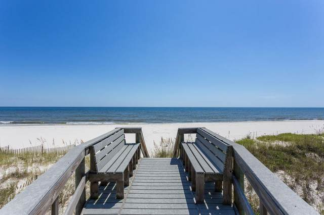 1204 Parasol Pl, Pensacola, FL 32507 (MLS #578947) :: Connell & Company Realty, Inc.