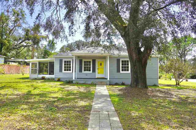 119 Hyde Park Rd, Pensacola, FL 32503 (MLS #579007) :: Levin Rinke Realty