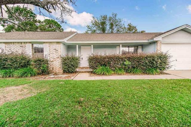 6470 Greenwell St, Pensacola, FL 32526 (MLS #579046) :: Connell & Company Realty, Inc.