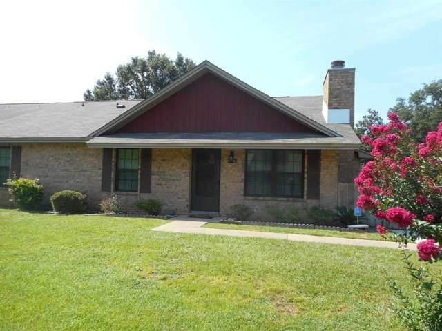 4408 Bellview Ave 1-C, Pensacola, FL 32526 (MLS #579479) :: Levin Rinke Realty