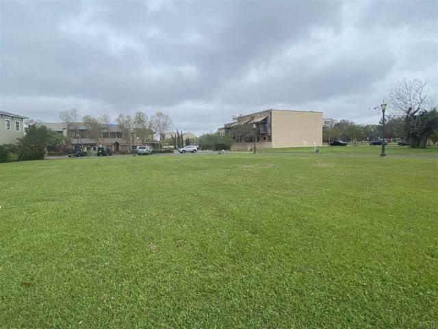 662 E Romana St, Pensacola, FL 32502 (MLS #579537) :: Levin Rinke Realty