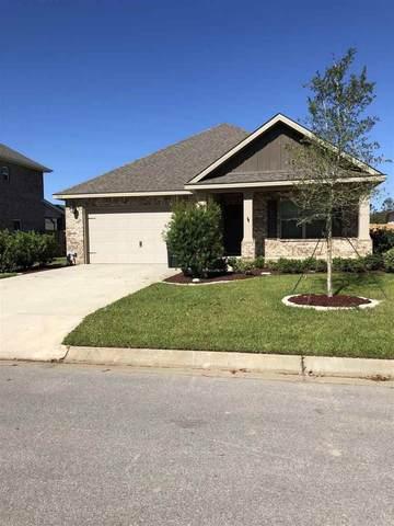 7956 Huntington Creek Ln, Pensacola, FL 32526 (MLS #579743) :: Connell & Company Realty, Inc.