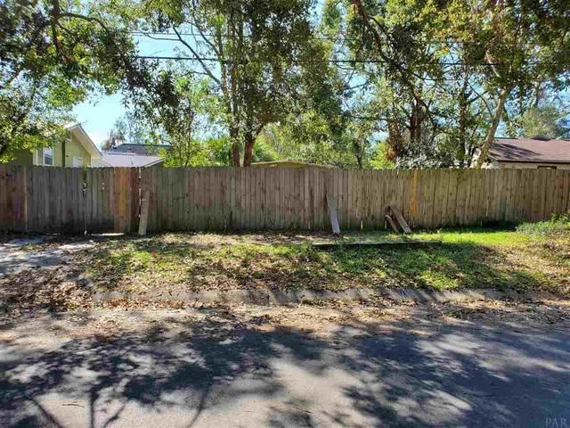 1623 E Scott St, Pensacola, FL 32503 (MLS #580001) :: Levin Rinke Realty