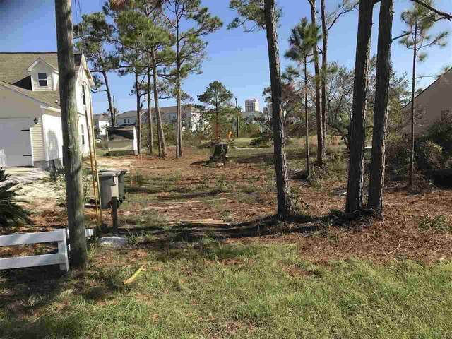 14475 River Rd, Pensacola, FL 32507 (MLS #580044) :: Connell & Company Realty, Inc.