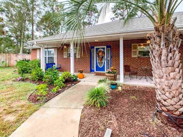 4079 Jacaranda Trc, Milton, FL 32583 (MLS #580250) :: Connell & Company Realty, Inc.