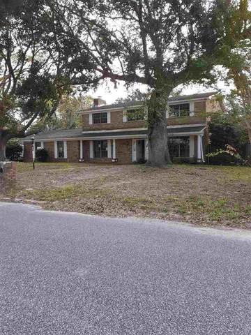5933 Schofield Dr, Pensacola, FL 32506 (MLS #580342) :: Connell & Company Realty, Inc.