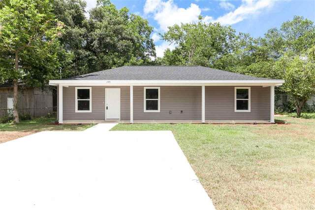 8350 Dudley Ave, Pensacola, FL 32534 (MLS #580351) :: The Kathy Justice Team - Better Homes and Gardens Real Estate Main Street Properties