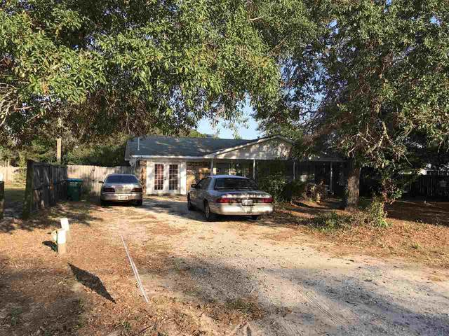 1790 Abercrombie Rd, Gulf Breeze, FL 32563 (MLS #580378) :: Connell & Company Realty, Inc.