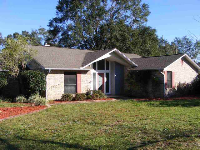 7410 Wymart Rd, Pensacola, FL 32526 (MLS #580396) :: Connell & Company Realty, Inc.