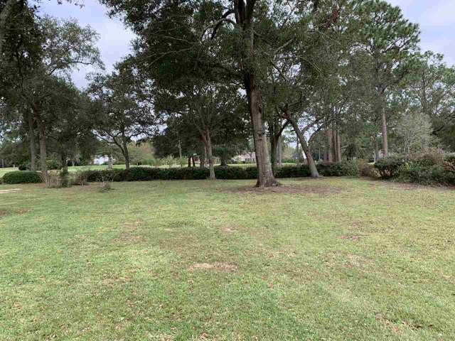 5640 Trevino Dr, Milton, FL 32570 (MLS #580404) :: Connell & Company Realty, Inc.
