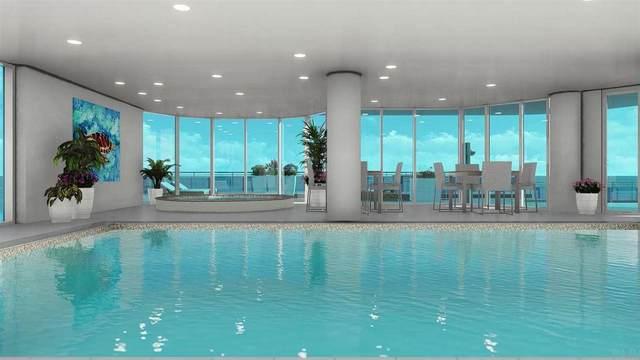 14799 Perdido Key Dr #19, Perdido Key, FL 32507 (MLS #580519) :: Coldwell Banker Coastal Realty