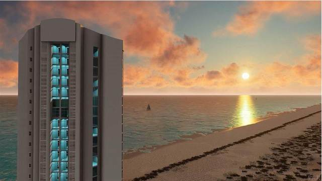 14799 Perdido Key Dr #9, Perdido Key, FL 32507 (MLS #580522) :: Coldwell Banker Coastal Realty