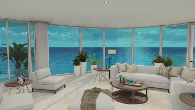 14799 Perdido Key Dr #11, Perdido Key, FL 32507 (MLS #580523) :: Coldwell Banker Coastal Realty