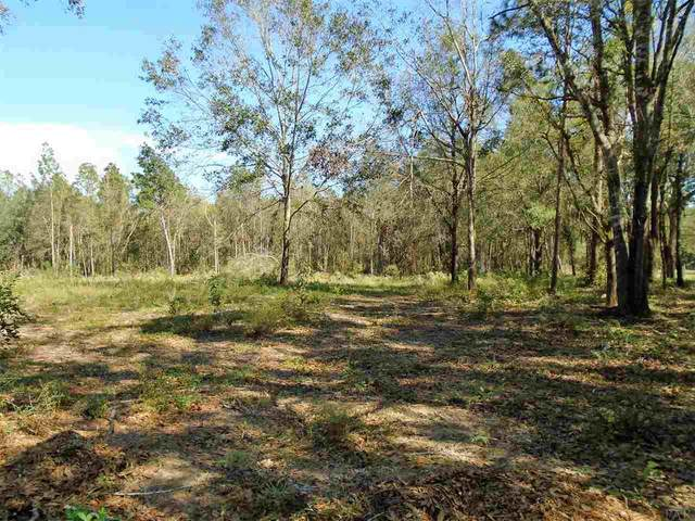 0000 Tower Ridge Rd, Pensacola, FL 32526 (MLS #580530) :: Connell & Company Realty, Inc.
