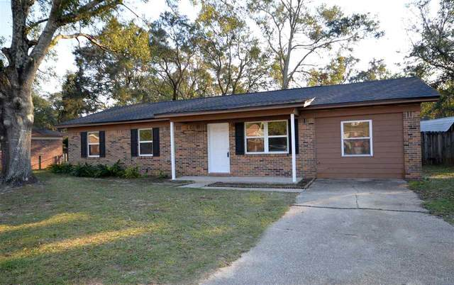 5259 Jenny Cir, Pace, FL 32571 (MLS #580665) :: Connell & Company Realty, Inc.