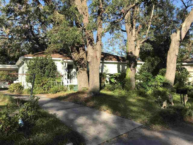427 Baublits Ct, Pensacola, FL 32507 (MLS #581126) :: Connell & Company Realty, Inc.