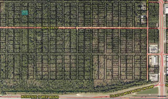 000 N 21ST AVE, Milton, FL 32570 (MLS #581235) :: Connell & Company Realty, Inc.