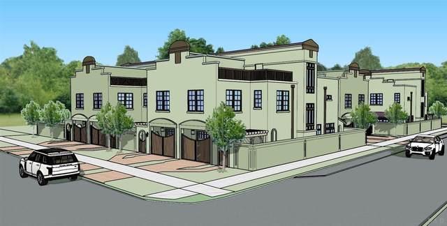306 N 7TH AVE, Pensacola, FL 32501 (MLS #581343) :: Vacasa Real Estate