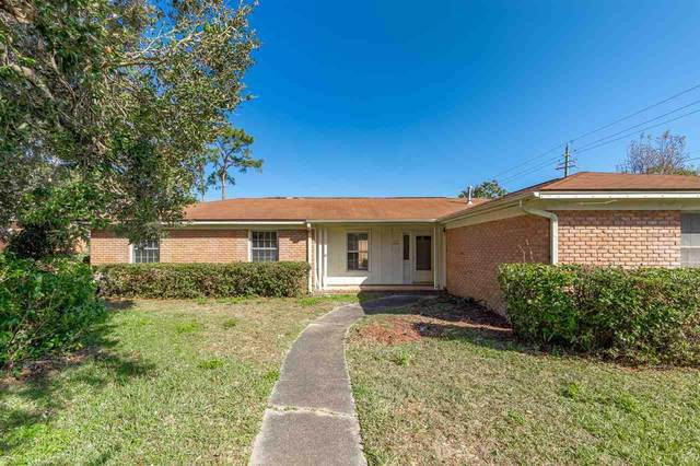 3720 Swan Ln, Pensacola, FL 32504 (MLS #581372) :: Connell & Company Realty, Inc.