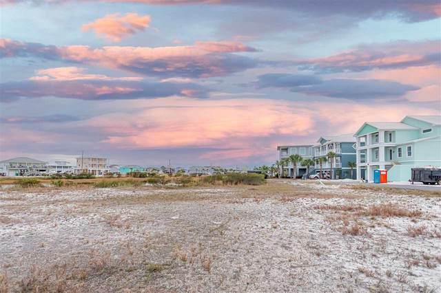 7665 Key West Dr, Navarre Beach, FL 32566 (MLS #581376) :: Levin Rinke Realty