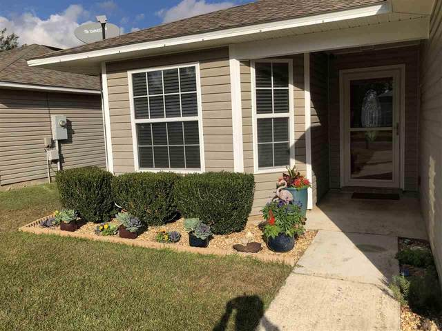 10398 Senegal Dr, Pensacola, FL 32534 (MLS #581528) :: Connell & Company Realty, Inc.