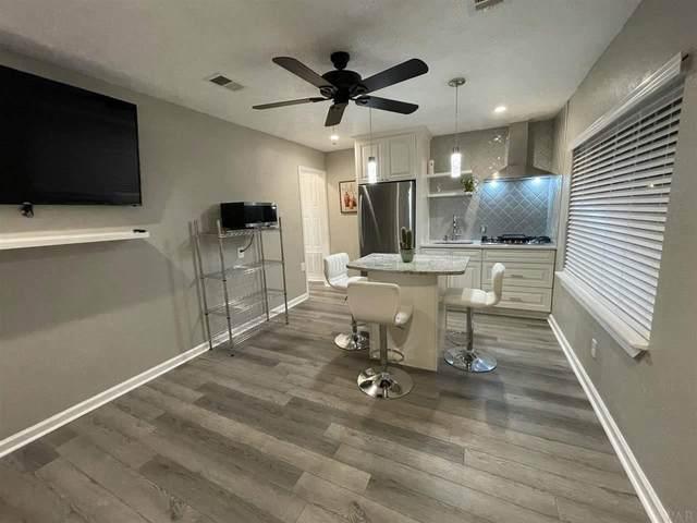 2501 W Gadsden St B, Pensacola, FL 32505 (MLS #581545) :: Levin Rinke Realty