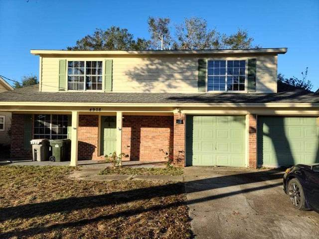 4908 Randee Cir, Pensacola, FL 32526 (MLS #581554) :: Levin Rinke Realty