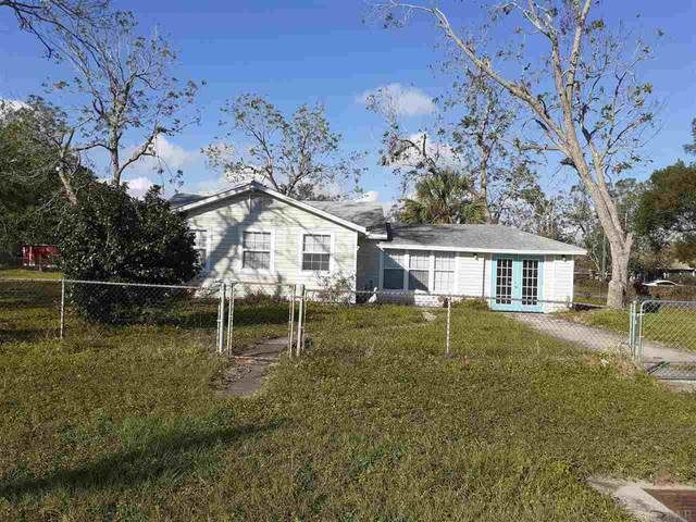 4600 State St, Pensacola, FL 32506 (MLS #581589) :: Levin Rinke Realty