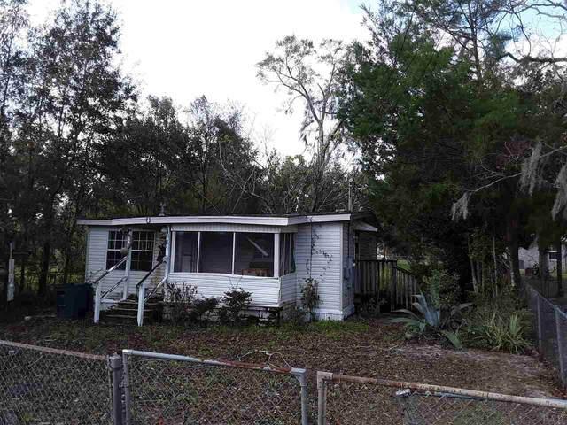 5587 Osceola St, Milton, FL 32570 (MLS #581655) :: Connell & Company Realty, Inc.