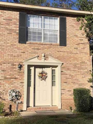 10179 Vixen Pl, Pensacola, FL 32514 (MLS #581663) :: Connell & Company Realty, Inc.