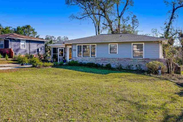 675 W Lee St, Pensacola, FL 32501 (MLS #581801) :: Connell & Company Realty, Inc.