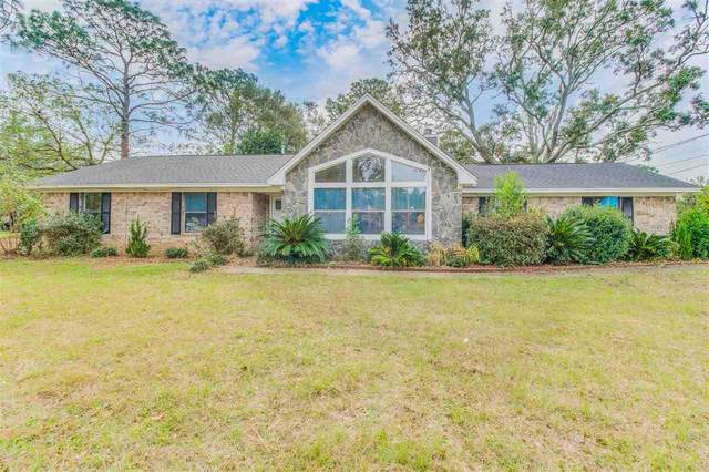 6476 Memphis Ave, Pensacola, FL 32526 (MLS #581840) :: Connell & Company Realty, Inc.