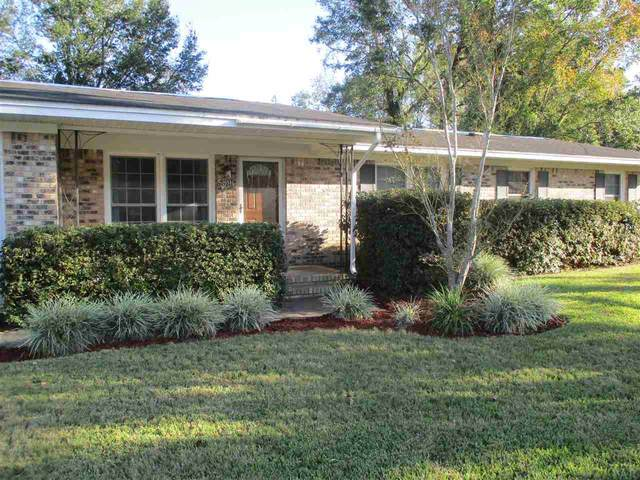 5590 Hibiscus Rd, Pensacola, FL 32504 (MLS #581880) :: Connell & Company Realty, Inc.