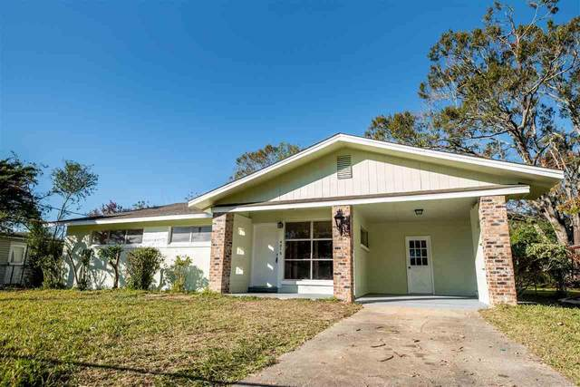 4816 State St, Pensacola, FL 32506 (MLS #582130) :: Connell & Company Realty, Inc.
