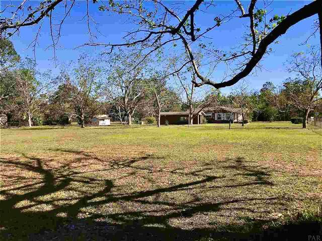 2602 Graupera St, Pensacola, FL 32507 (MLS #582396) :: Connell & Company Realty, Inc.