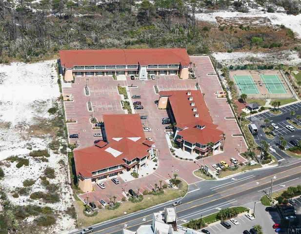 13700 Perdido Key Dr, Pensacola, FL 32507 (MLS #582637) :: Connell & Company Realty, Inc.