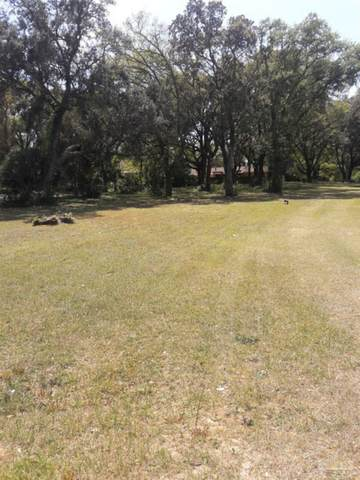 4959 Mobile Hwy, Pensacola, FL 32506 (MLS #583015) :: The Kathy Justice Team - Better Homes and Gardens Real Estate Main Street Properties