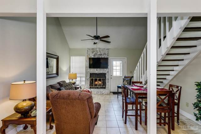 7201 Lago Vista Ct, Pensacola, FL 32506 (MLS #583660) :: The Kathy Justice Team - Better Homes and Gardens Real Estate Main Street Properties