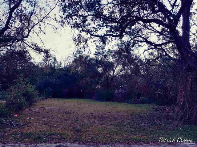 300 BLK Gulf Beach Hwy, Pensacola, FL 32507 (MLS #583736) :: Connell & Company Realty, Inc.