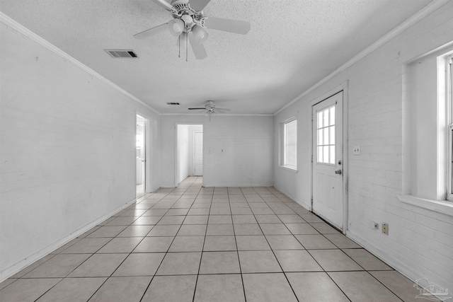 4716 W Spencer Field Rd, Pace, FL 32571 (MLS #585407) :: Connell & Company Realty, Inc.