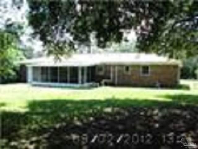 2620 Mercado Ave, Pensacola, FL 32506 (MLS #585434) :: Crye-Leike Gulf Coast Real Estate & Vacation Rentals