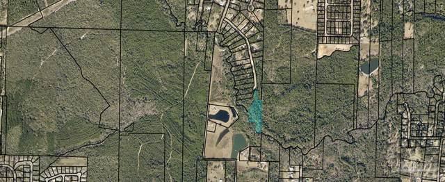 000 Creekside Ln, Milton, FL 32570 (MLS #586247) :: Levin Rinke Realty