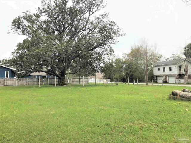 1700 Cypress St, Pensacola, FL 32502 (MLS #586942) :: Connell & Company Realty, Inc.