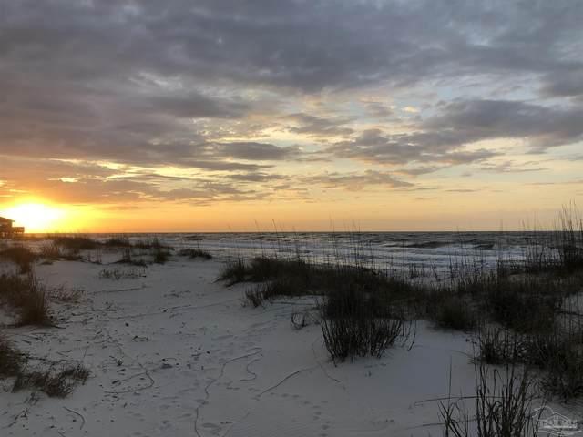 5939 Beach Blvd, Gulf Shores, AL 36542 (MLS #588364) :: Levin Rinke Realty