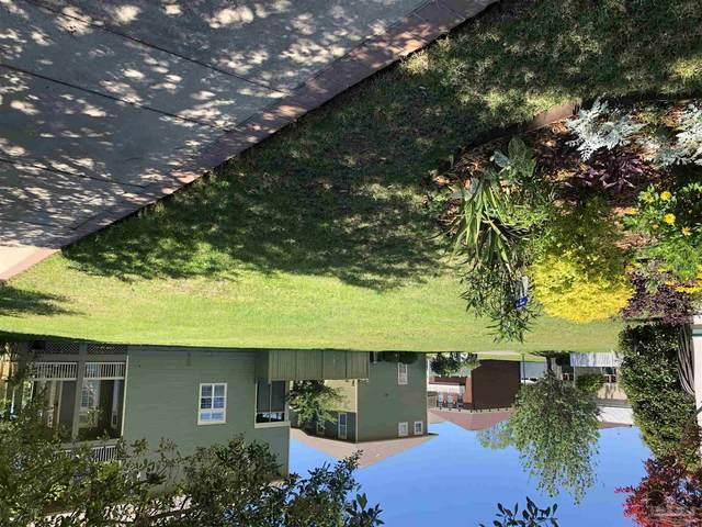 512 E Romana St, Pensacola, FL 32502 (MLS #588792) :: Connell & Company Realty, Inc.