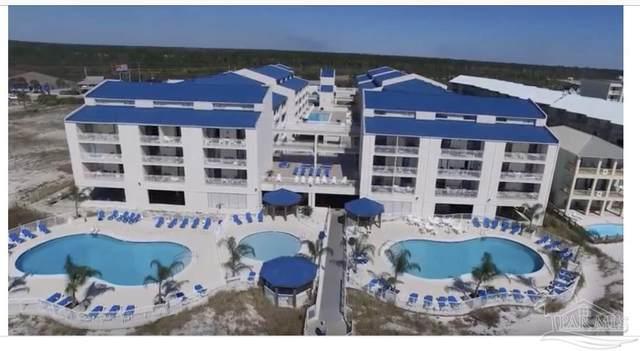 23044 Perdido Beach Blvd #221, Orange Beach, AL 36561 (MLS #588835) :: Connell & Company Realty, Inc.