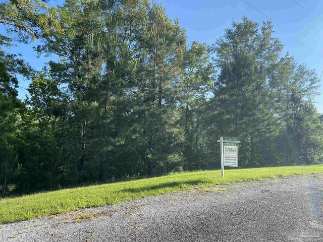 3525 County Rd 29, Alberta, AL 36720 (MLS #589071) :: The Kathy Justice Team - Better Homes and Gardens Real Estate Main Street Properties